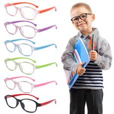 glassesprotection, Fashion, Computer glasses, portable