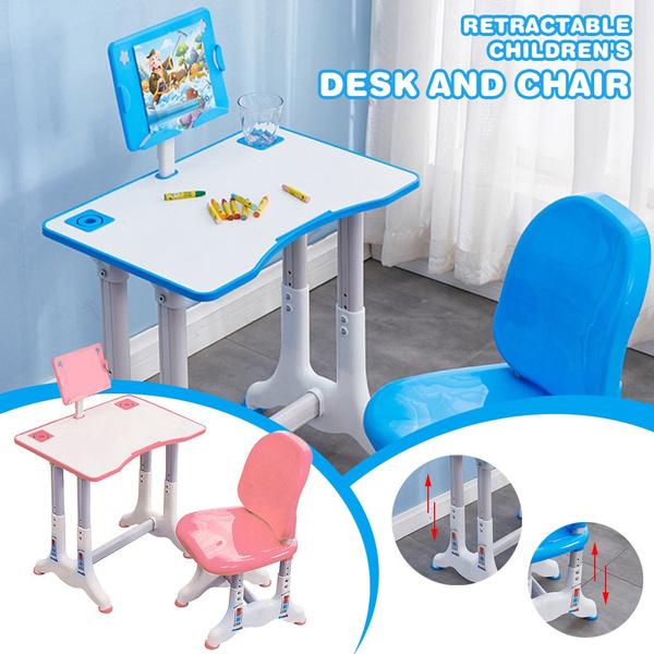 writingdesk, studydesk, studytable, childrensstudydesk