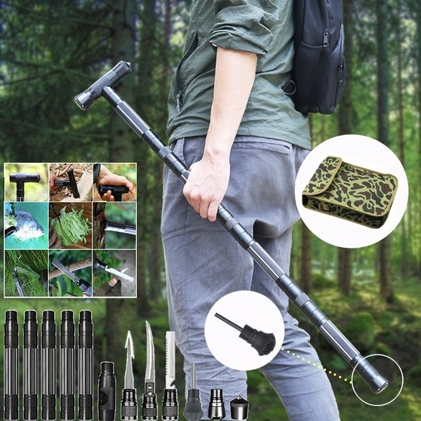 Products, outdoorhikingpole, nameidid汽车, Survival