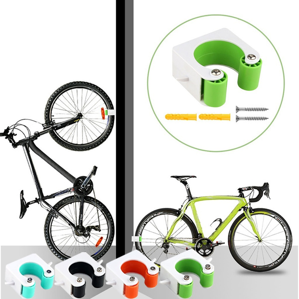 cornerdesign, Wall Mount, Bicycle, Sports & Outdoors