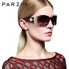 femalesunglasse, hollowlaceglasse, glassesfordriving, Lace