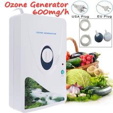ozone, ozonemachineairpurifier, ozonegeneratorairpurifier, ozonegenerator