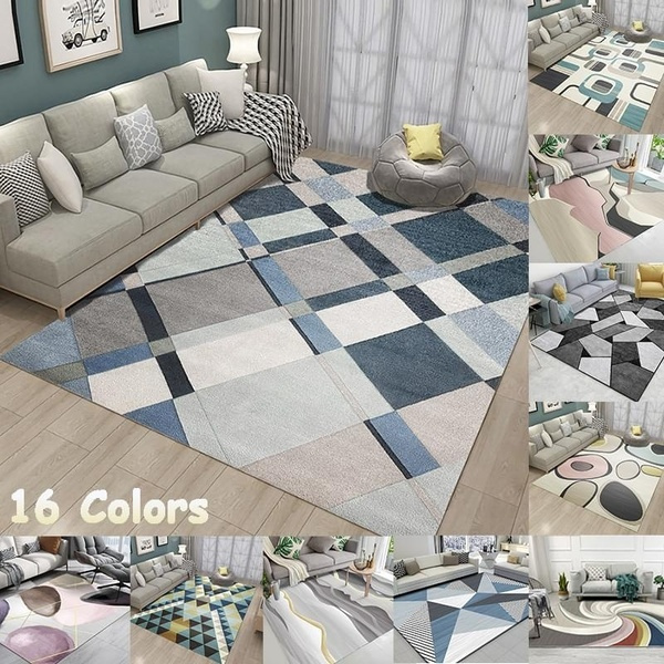 doormat, Fashion, playmat, Home & Living