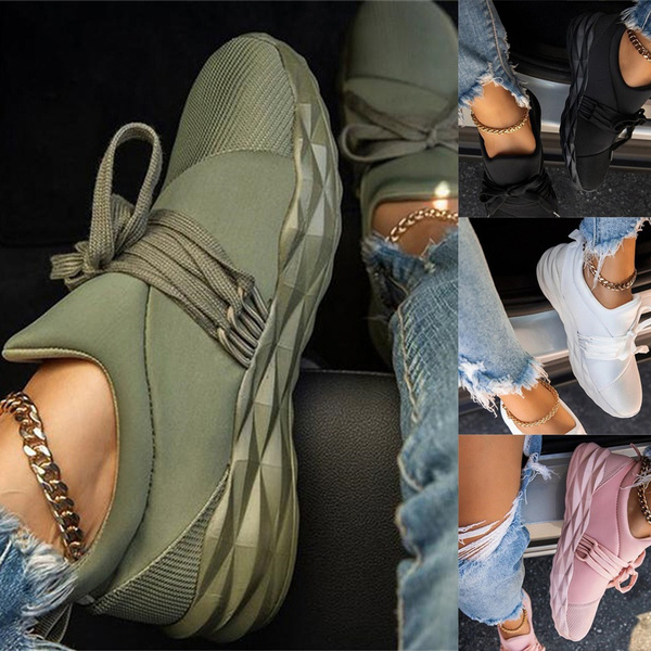 trainer, laceupshoe, Sneakers, Fashion