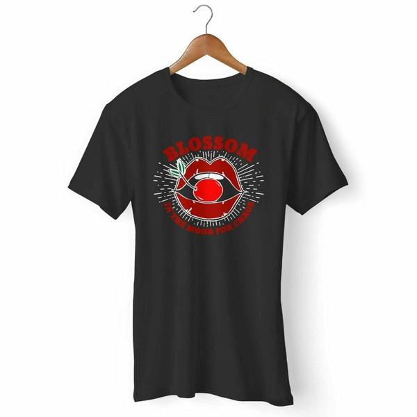 size, cheryl, Woman, Shirt