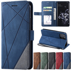 case, Samsung, Leather Cases, Luxury