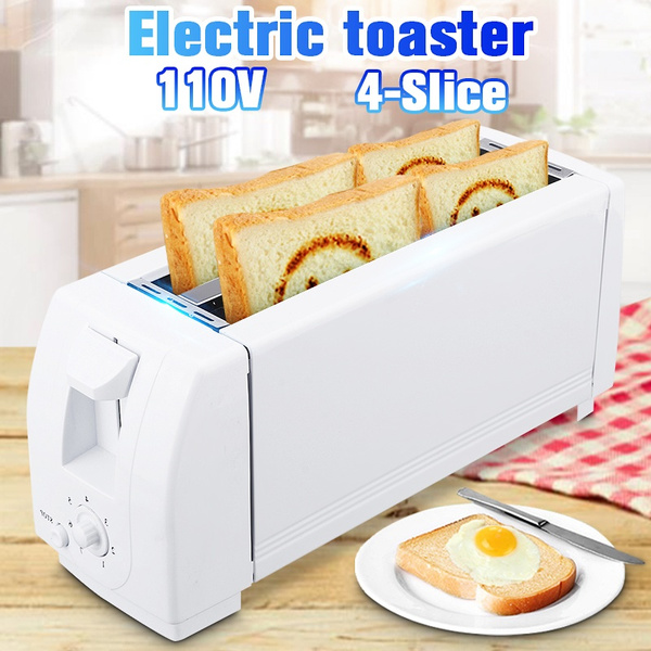 tray, sandwichmaker, Electric, Automatic