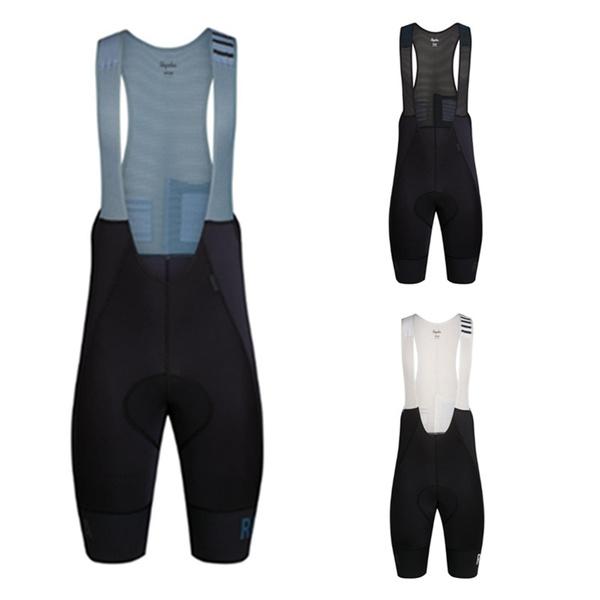 mensportswear, raphacycling, mountainbikejersey, roadbikejersey