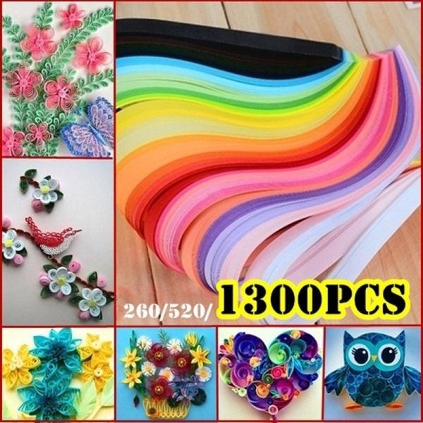 Craft Supplies, Art Supplies, Flowers, Gifts