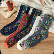 womens stockings, Fashion, Winter, Vintage