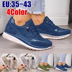 Footwear, Sneakers, shoesforgirl, Flats shoes
