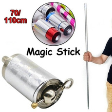 magictelescopicwand, Magic, magicwand, PC