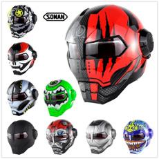 Helmet, Cosplay, motorbike, motohelmet