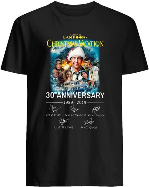mensummertshirt, Cotton Shirt, Graphic T-Shirt, loose shirt