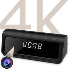 clockwork, 4kcamera, Camera, hiddenspycamera