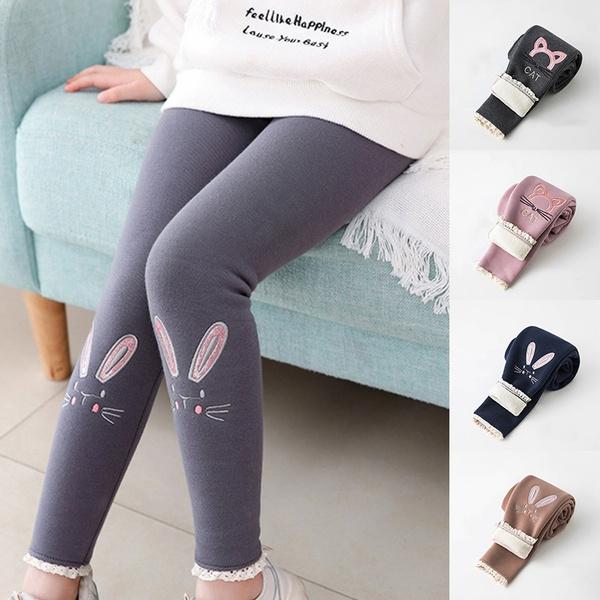 Leggings, Outdoor, Winter, pants