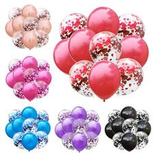 emulsionballoon, Jewelry, gold, birthdayballoon