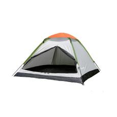 Hiking, Sports & Outdoors, camping, Waterproof