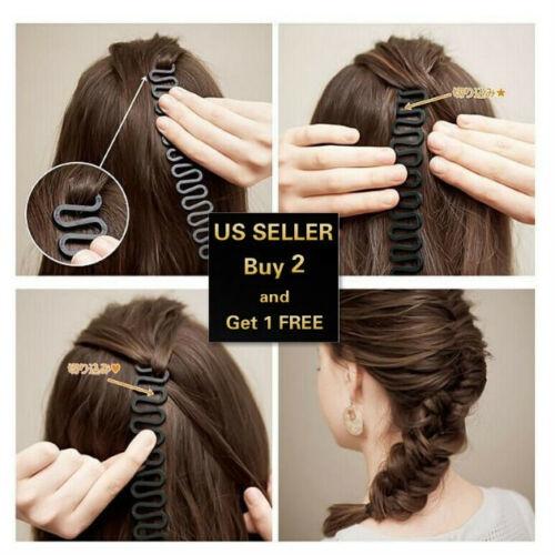 hair, storeupload, Magic, diy