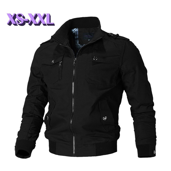 menssportjacket, Fashion, Winter, Sports & Outdoors