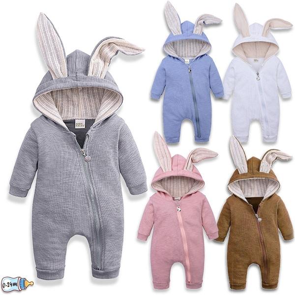 Sleepwear, babykidsplaysuit, Fashion, Cosplay