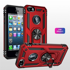 Itouch Case, case, iphone 5, ruggedarmorcase
