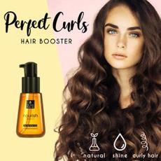 hair, hairfixing, haircareessenceoil, supercurl