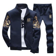 Fashion, Athletics, athleticset, Suits