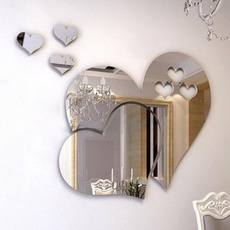 Heart, roomartmuraldecor, art, Home Decor