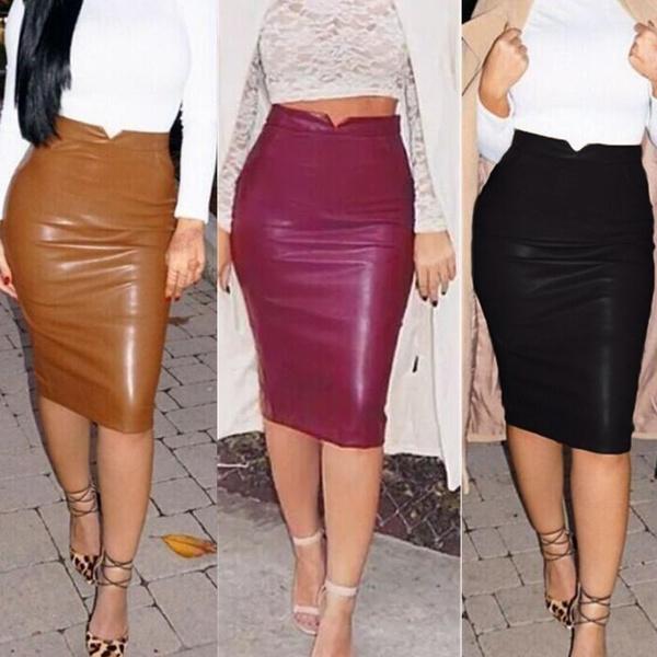Bags, Women's Fashion, velvet, Winter