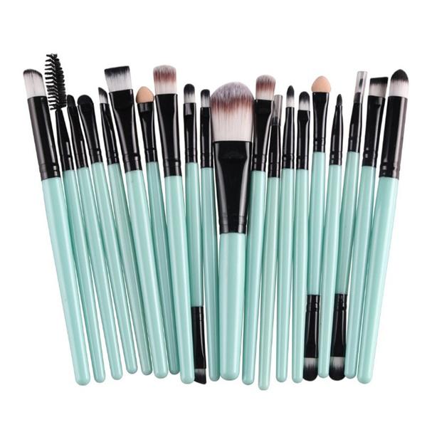 Makeup Tools, Eye Shadow, Beauty, Eyeliner
