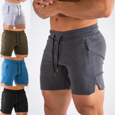 Shorts, boxer shorts, Casual pants, fightingshort