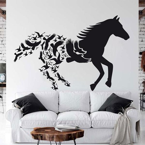 Decorative, Decor, Home Decor, Home & Living