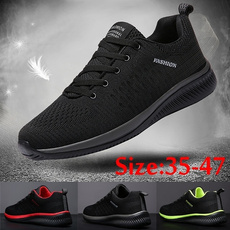 Sneakers, trending, Sports & Outdoors, Breathable