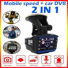 cardvrcamera, gsensordashcam, Monitors, cameravideorecorder