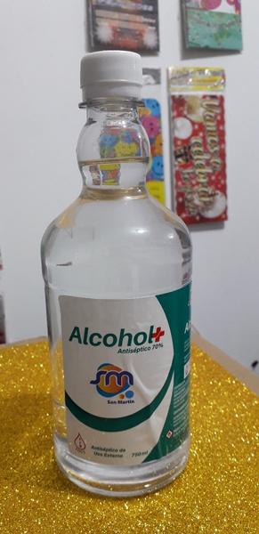 storeupload, Alcohol