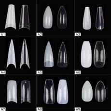 bracketpatchset, Nail salon, Shorts, nail tips