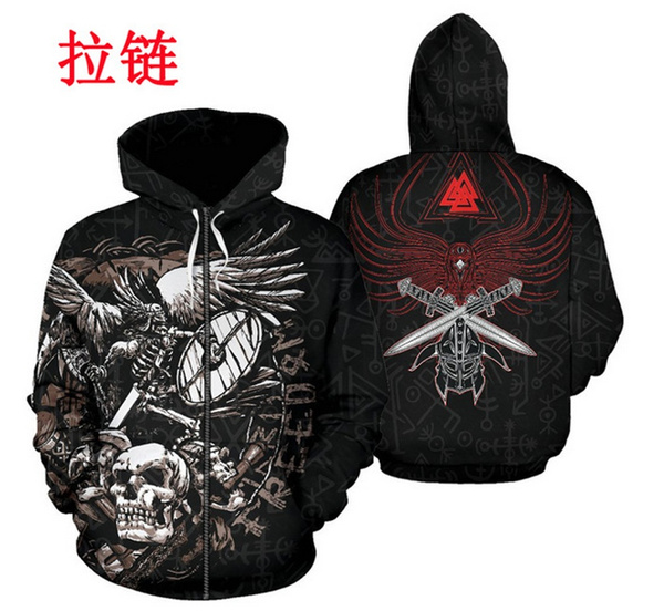 tattoo, Fashion, Women Hoodie, newarrivalhoodie