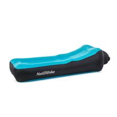 inflatablebed, inflatablecushion, inflatablesofa, naturehike