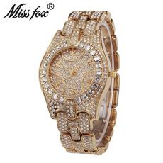 topluxurybrandwatch, DIAMOND, Jewelry, WATCH WOMEN