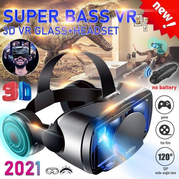 vrglasse, Mobile Phones, virtualrealityglasse, Headset