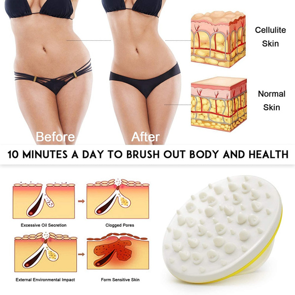Body, massageball, Electric, facialmassager