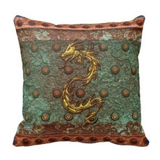 case, cottoncushioncover, linencushioncover, Jewelry