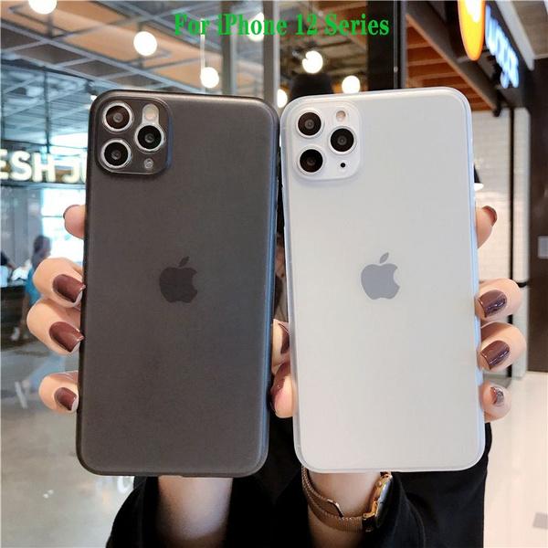 case, iphone12, iphone12max, iphone12procase