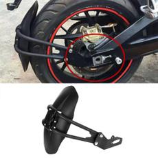motorcycleaccessorie, mudguardfender, Yamaha, Automotive