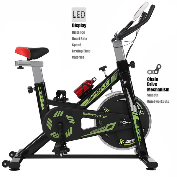 bicycleequipment, spinningbicycle, Indoor, gymexercise