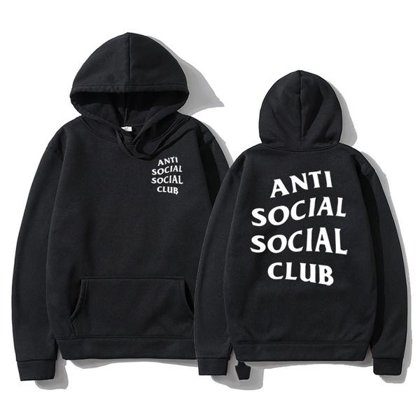 Plus Size, Cosplay, fashionhoodedsweatshirt, Fashion Hoodies