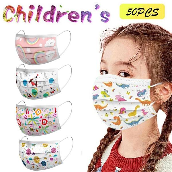 cartoonmask, lovely, childrenmask, cutemask