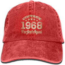 sports cap, Fashion, Baseball, outdoorsportscap