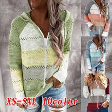 moletomfeminino, moletonfeminino, sweater coat, Long Sleeve
